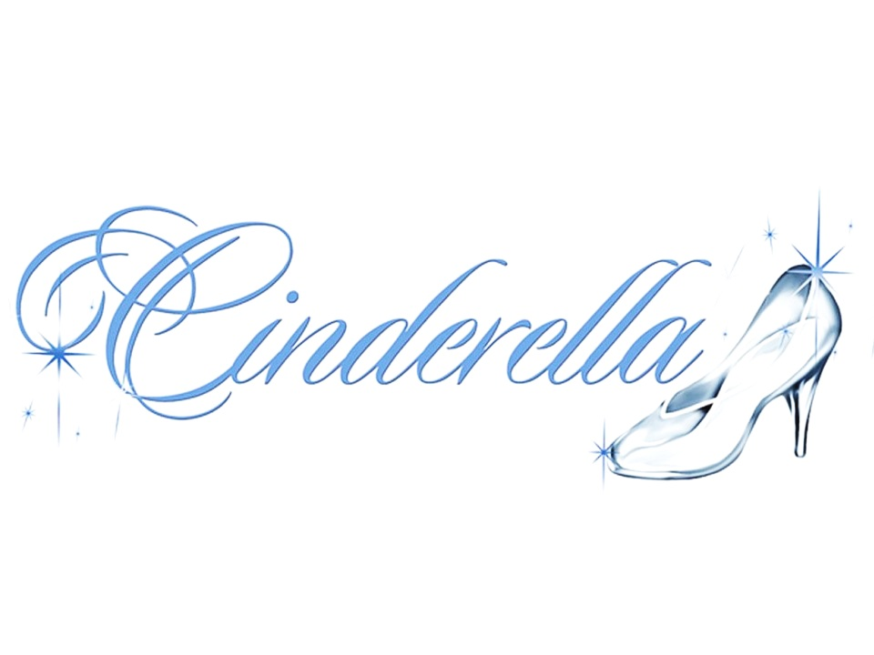 It's a Fairytale! - You can see me perform as a Stepsister in Cinderella at Sidekick Theatre!Show runs November 19th—December 30th.Tickets: http://sidekicktheatre.com/cinderella