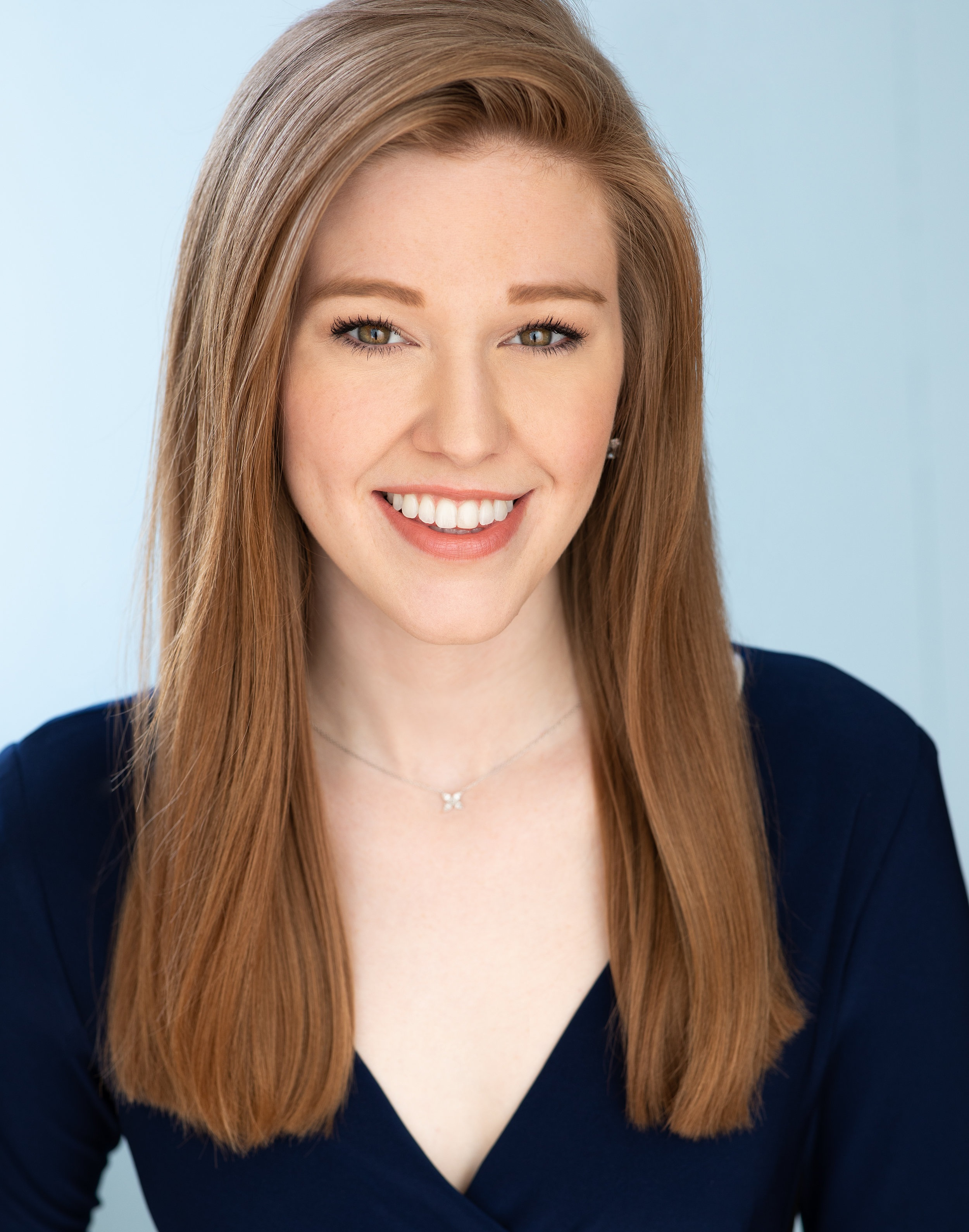 NEW HEADSHOTS! - You wanna take a peek at my new headshots? Check out the link to my gallery page here:https://www.chelseygrant.com/headshot-1Be sure to take a peek at the talented Dani Werner Photography on her website linked here:http://www.daniphoto.com/