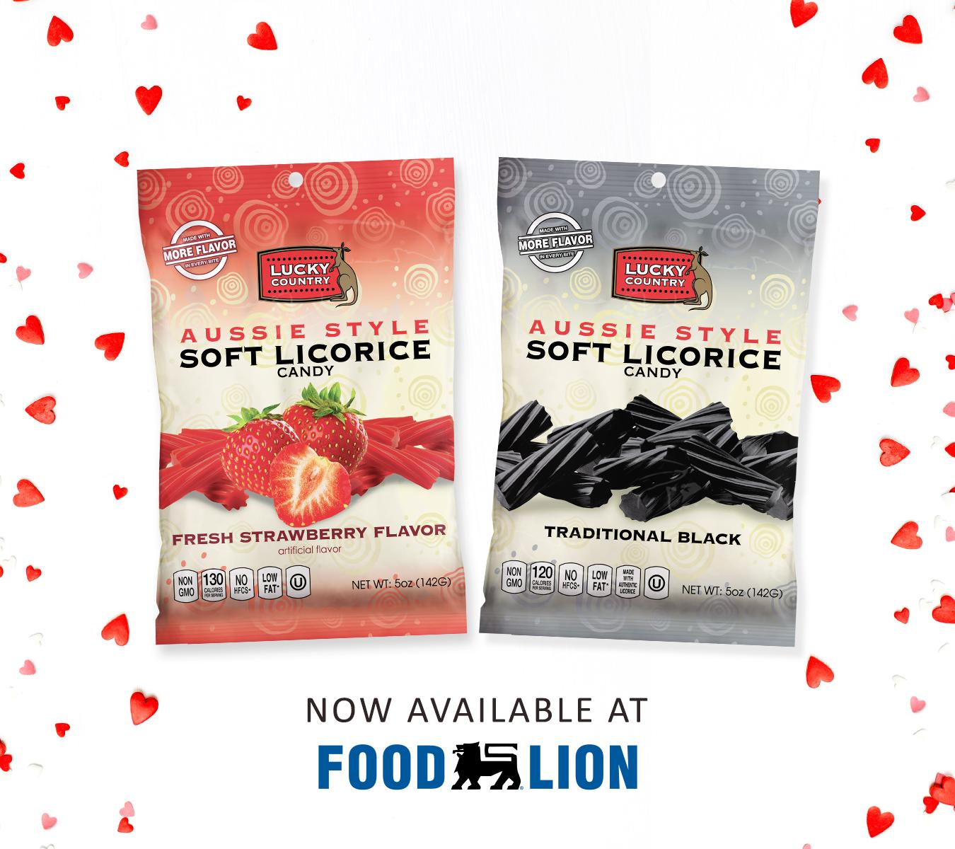 ad.foodlion.hearts.jpg