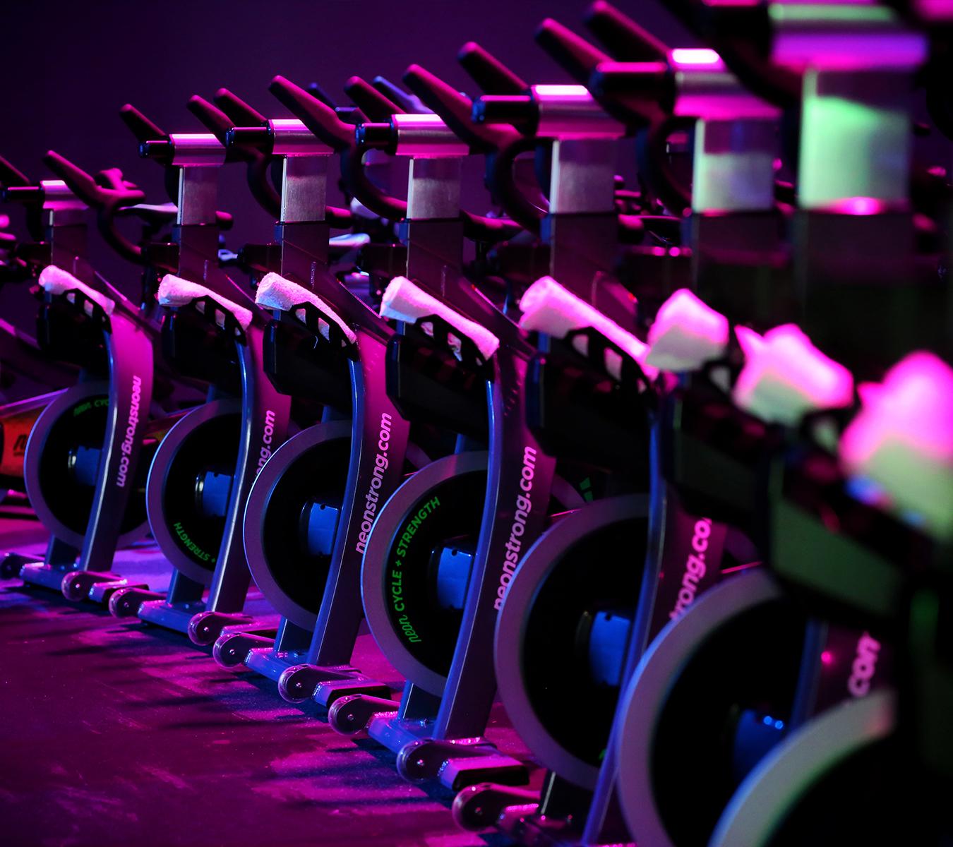 012119.spinbikes.jpg
