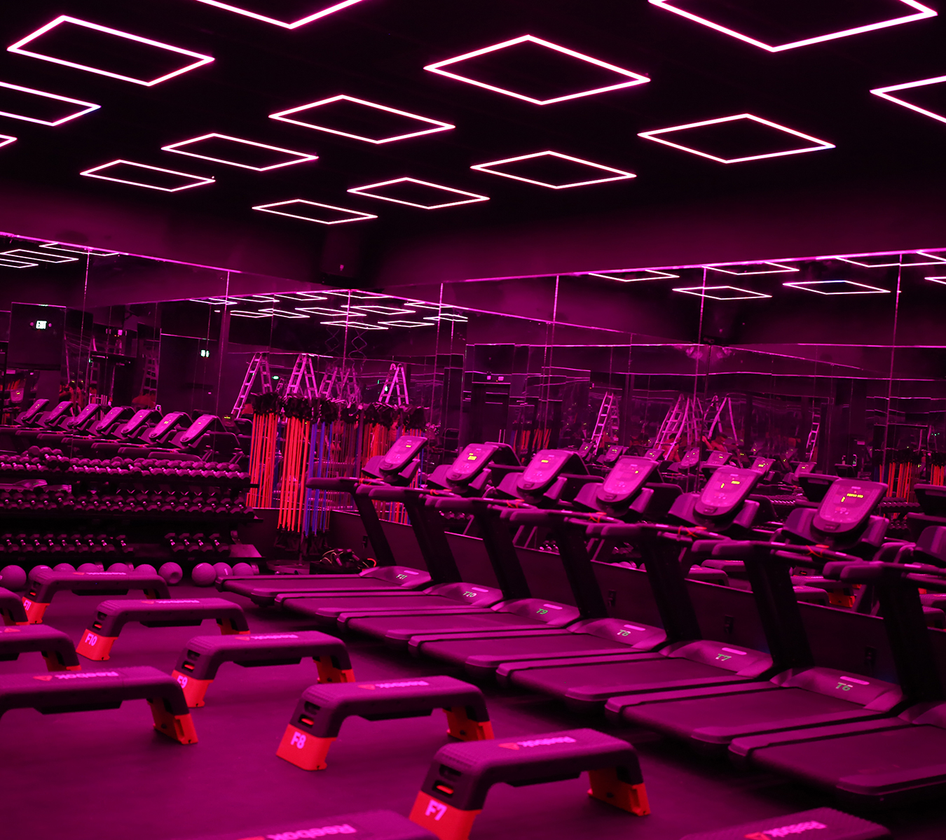 012619.strength-room-pink.jpg