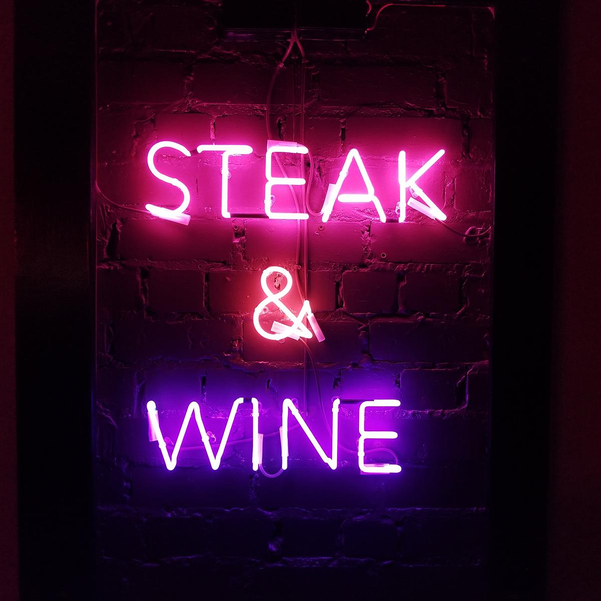022319.steak.jpg
