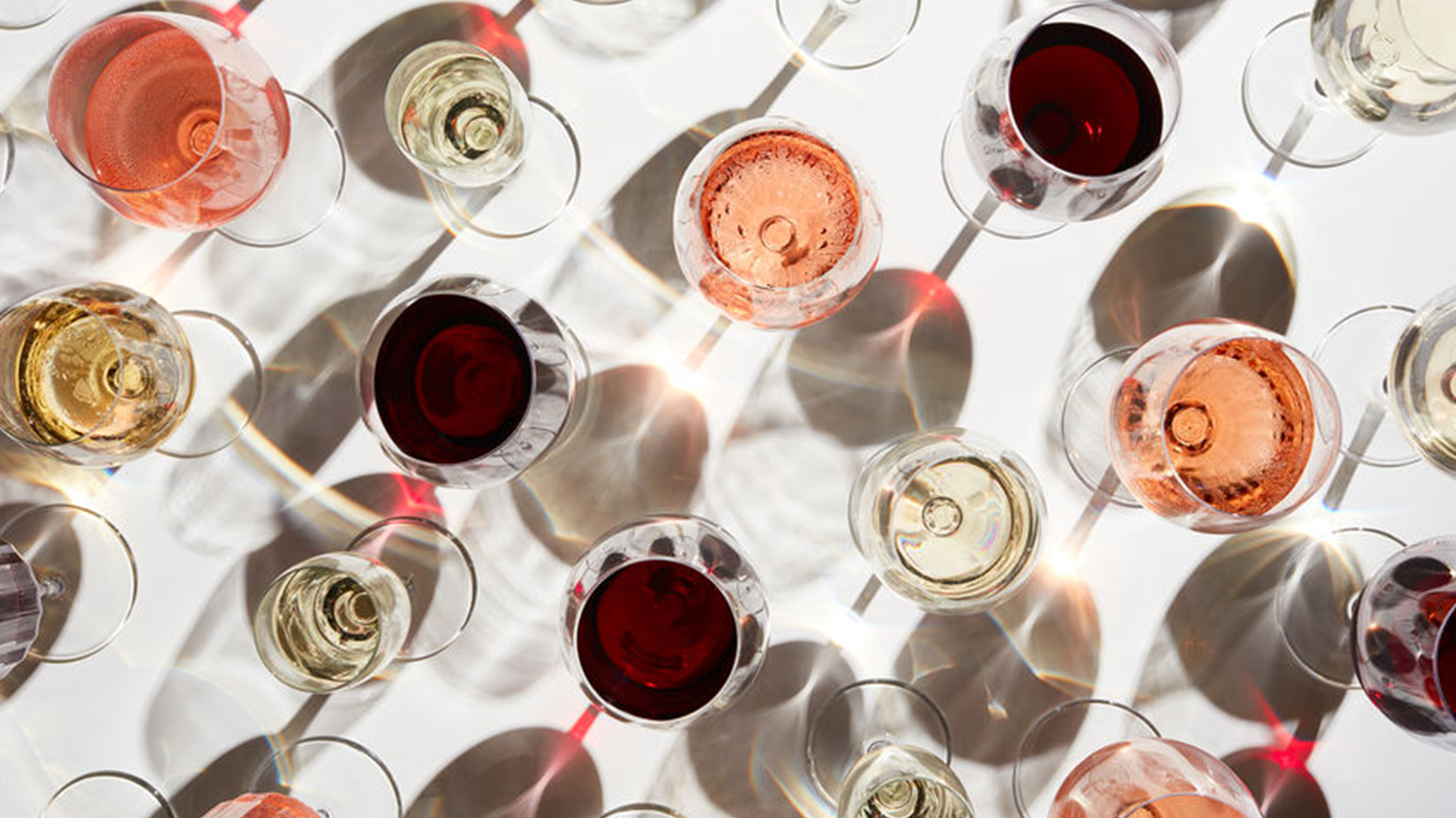 web.banner.wine.png