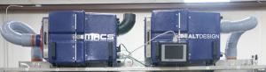 top-mounted-air-handler.png