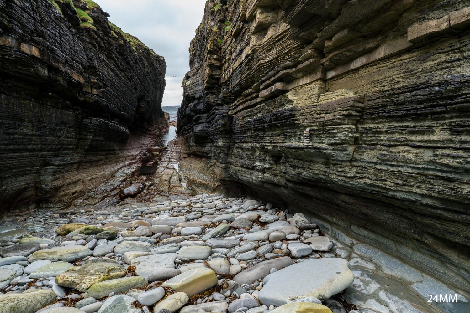 Rocky Beach 2.jpg