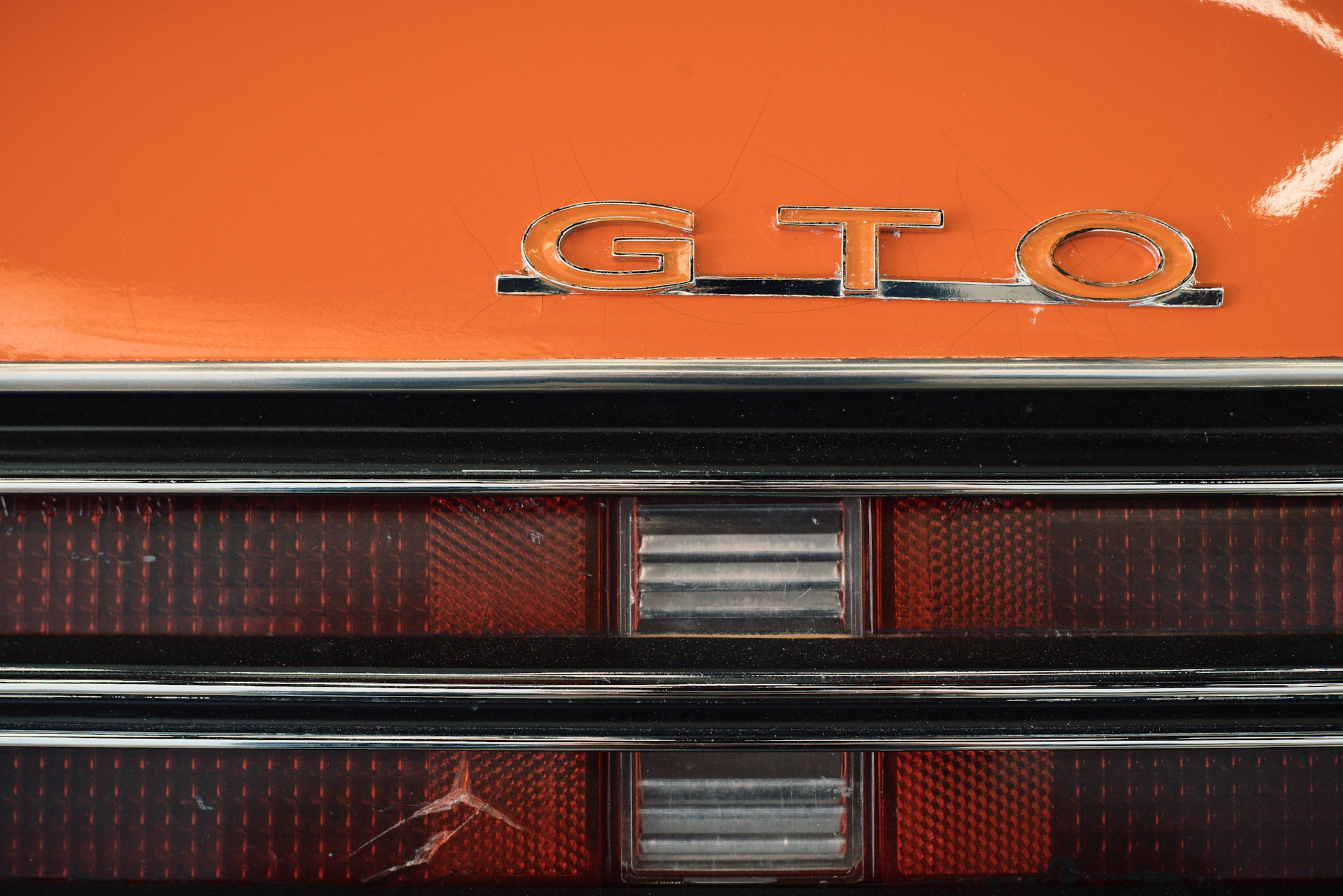 9C490E9B-C6ED-4DFE-90E9-639DEE422DEC.jpeg