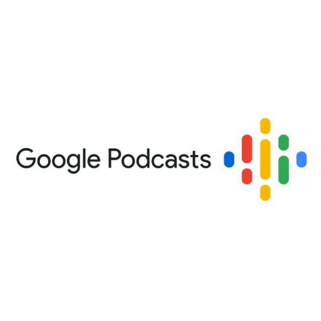 Google-Podcasts-Header.png