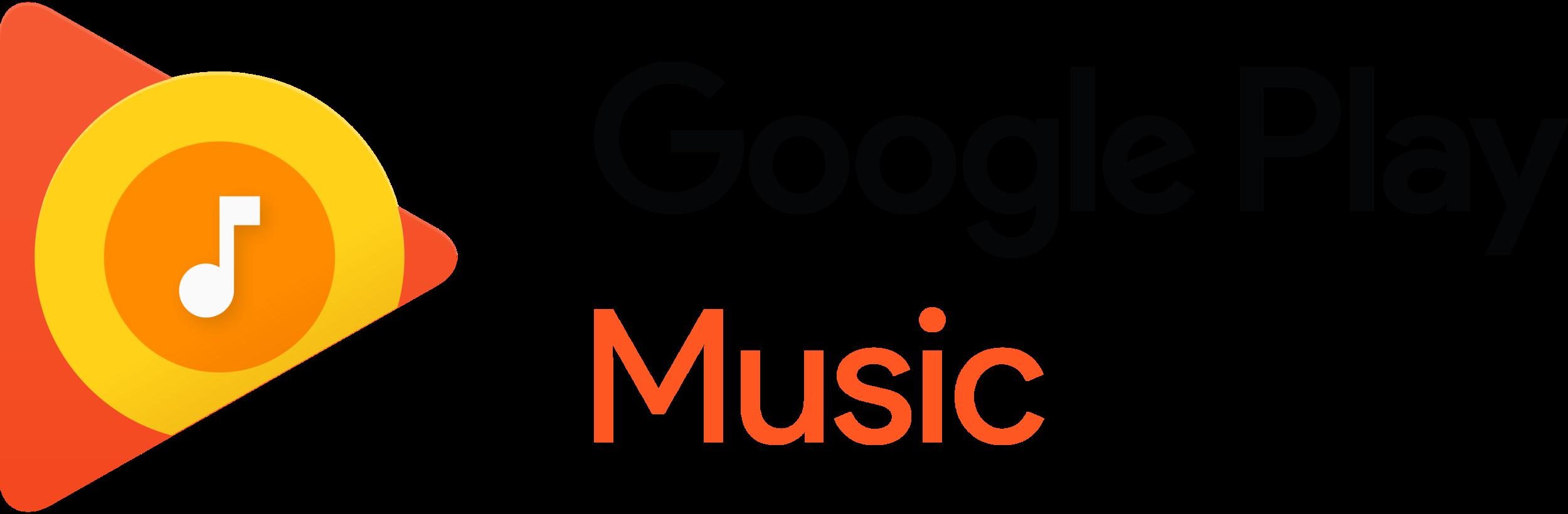 Listen to Pro Beauty Talks on Google Play Music