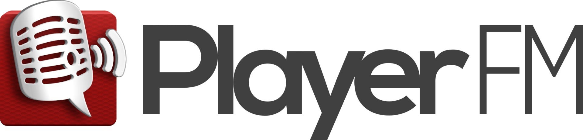 PlayerFM.jpg