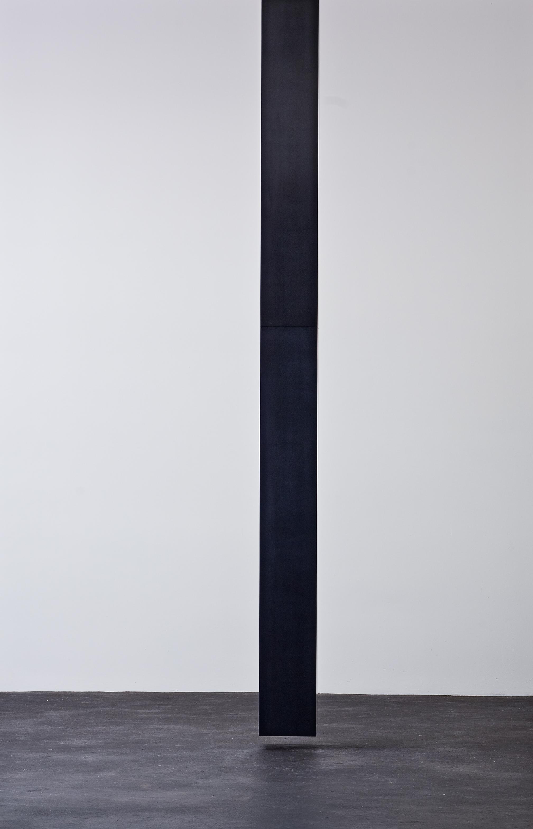 floating column.jpg