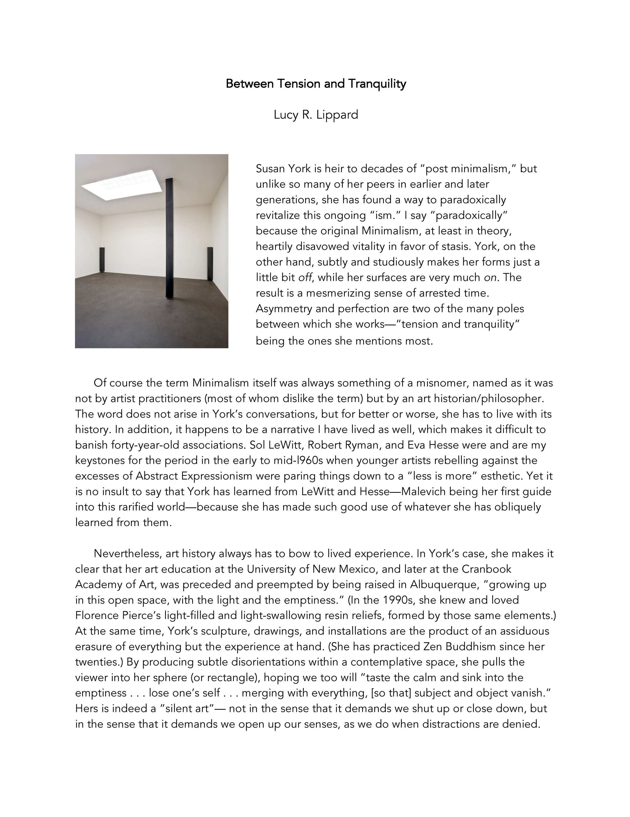 6.Lippard Essay for YORK_Lannan_Page_1.jpg