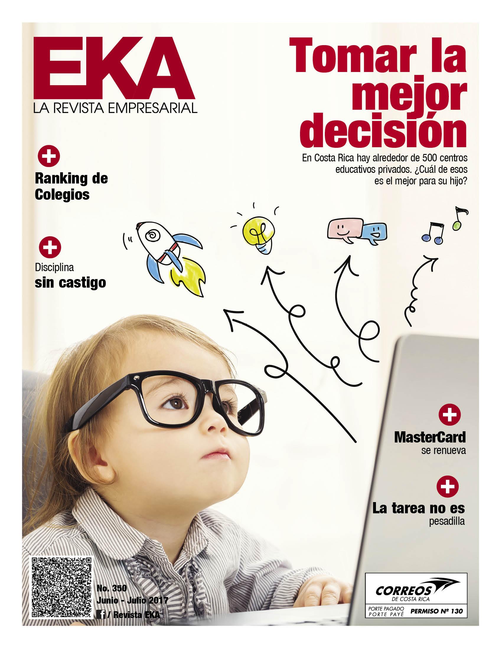 EKA350 portada (1).jpg