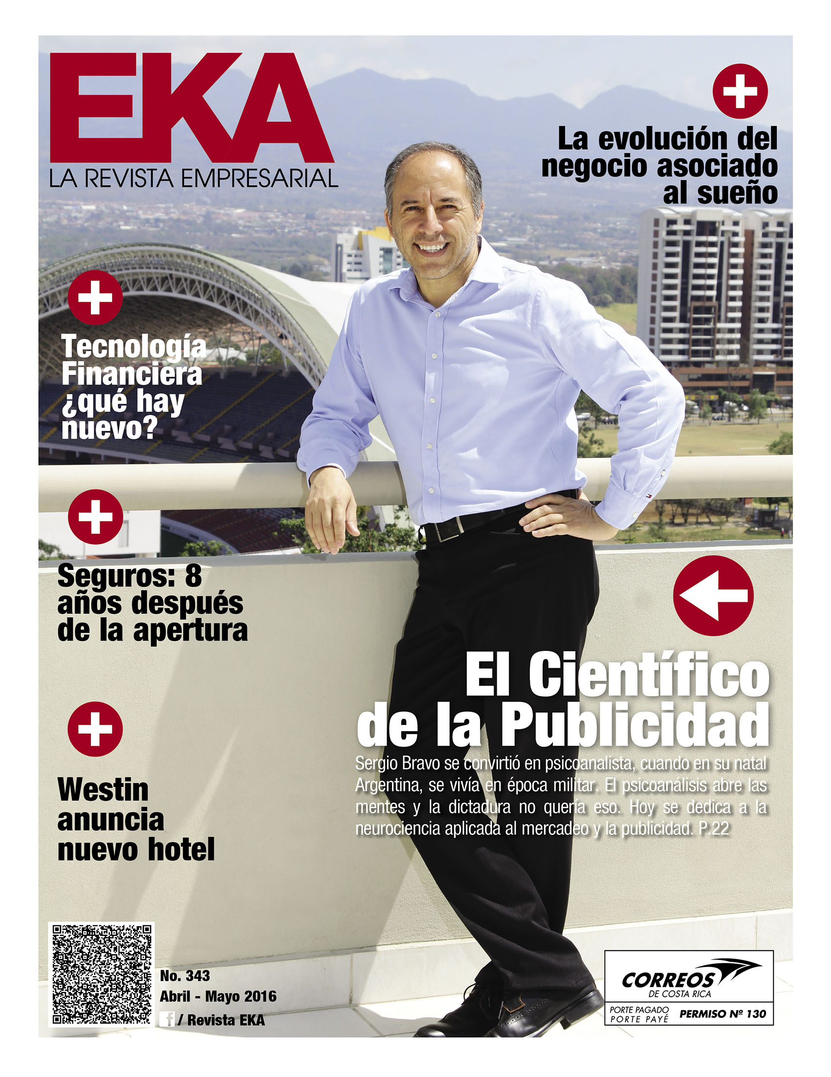 Eka 343 portada (1).jpg