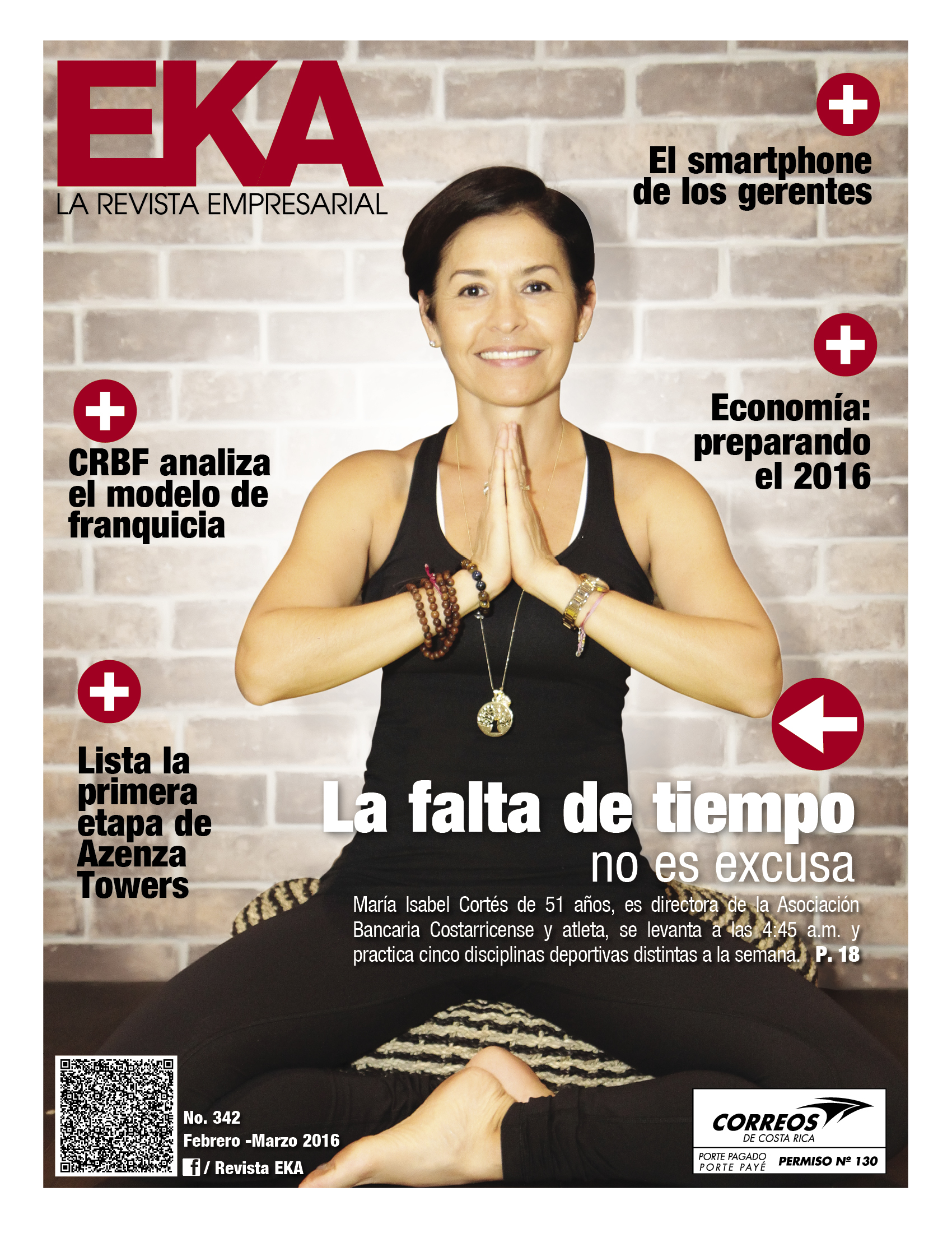 EKA 342 portada baja (1).jpg