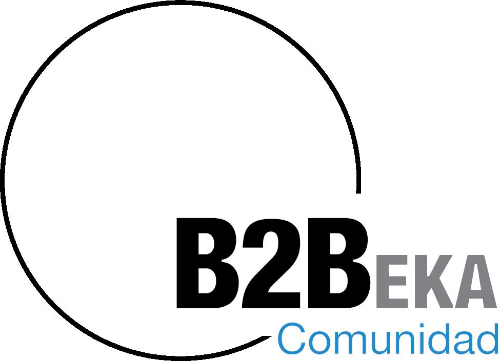 b2b FINAL.png