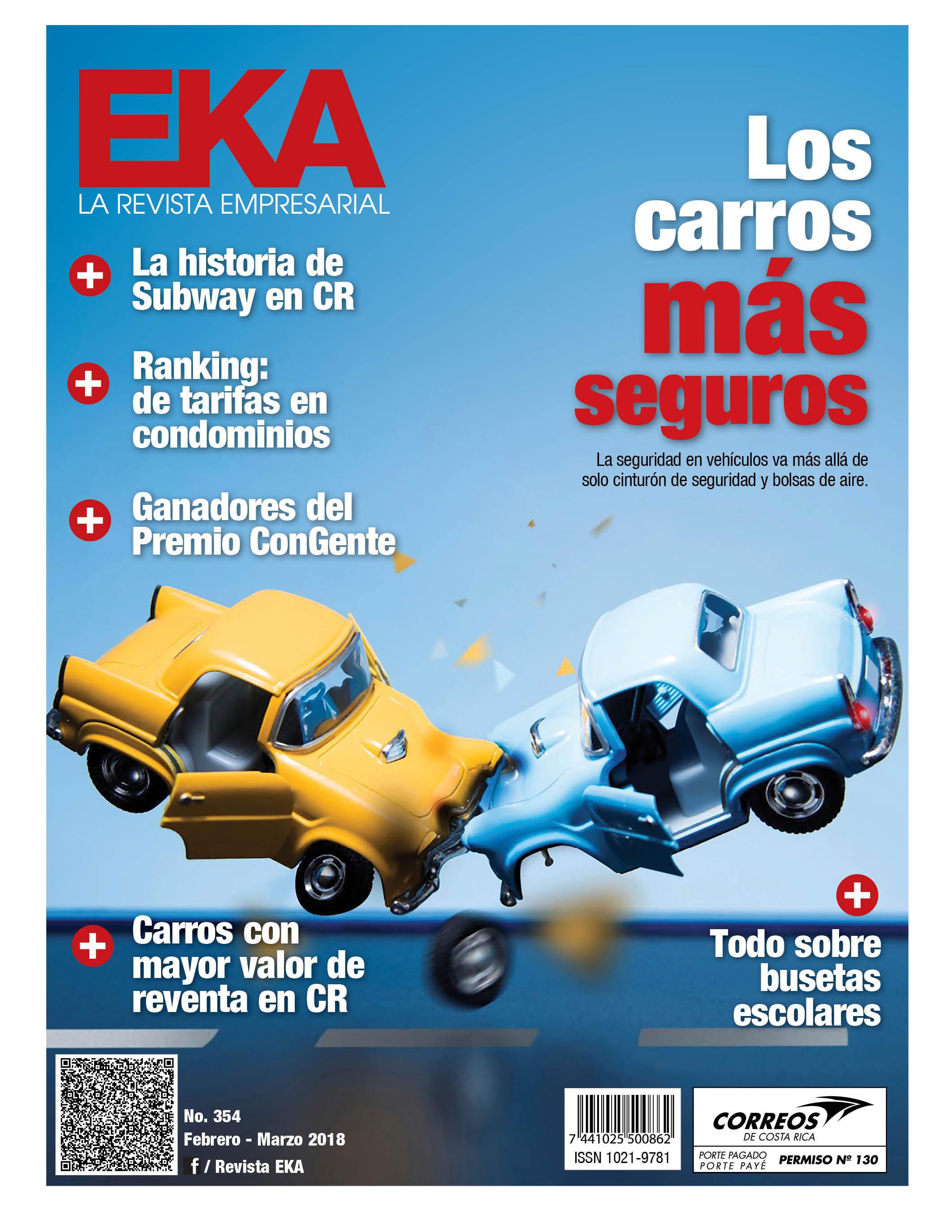 EKA354 portada.jpg
