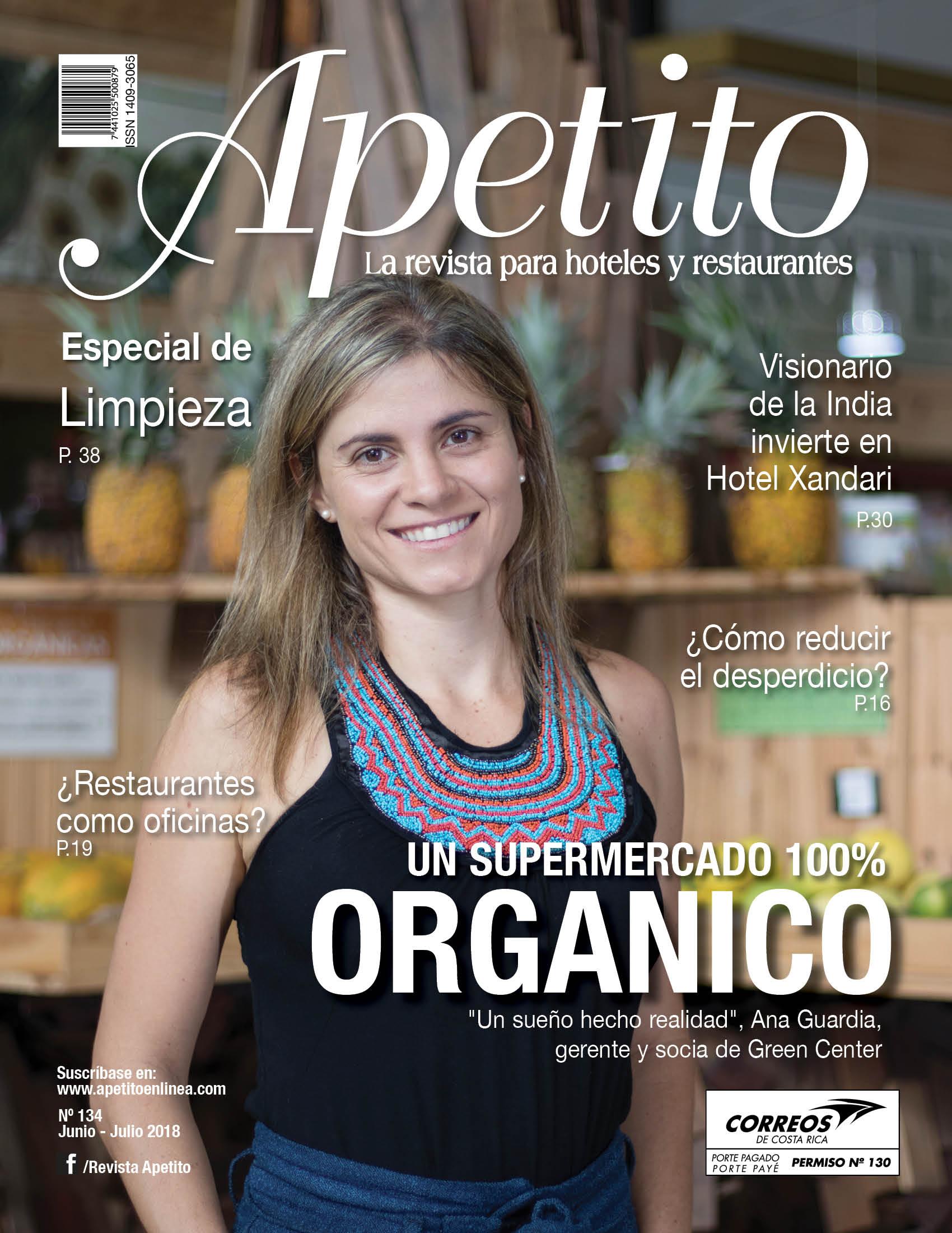APETITO134 portada.jpg