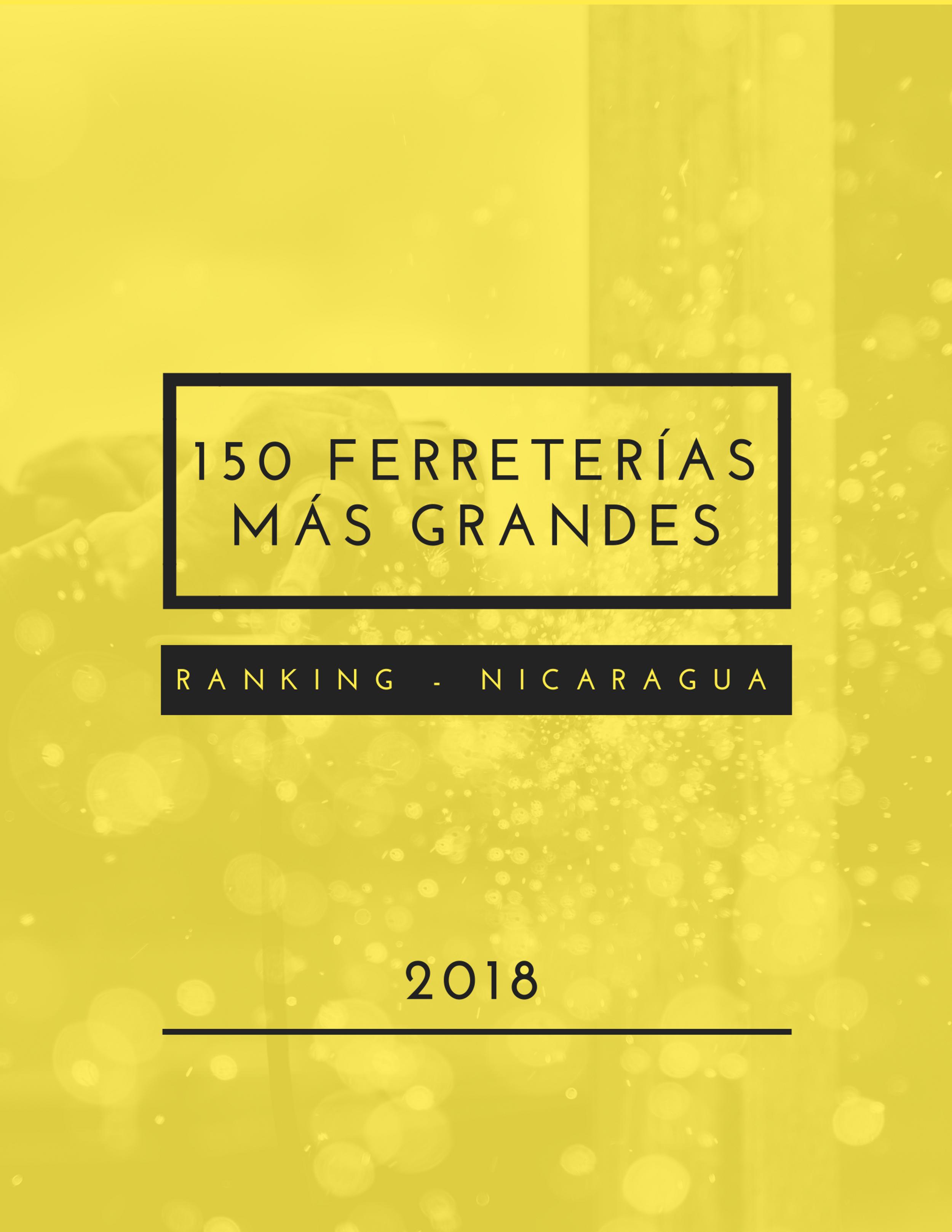 Ranking Nicaragua.png
