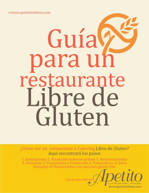 GUIA+LIBRE+DE+GLUTEN+(1)-01 (1).png