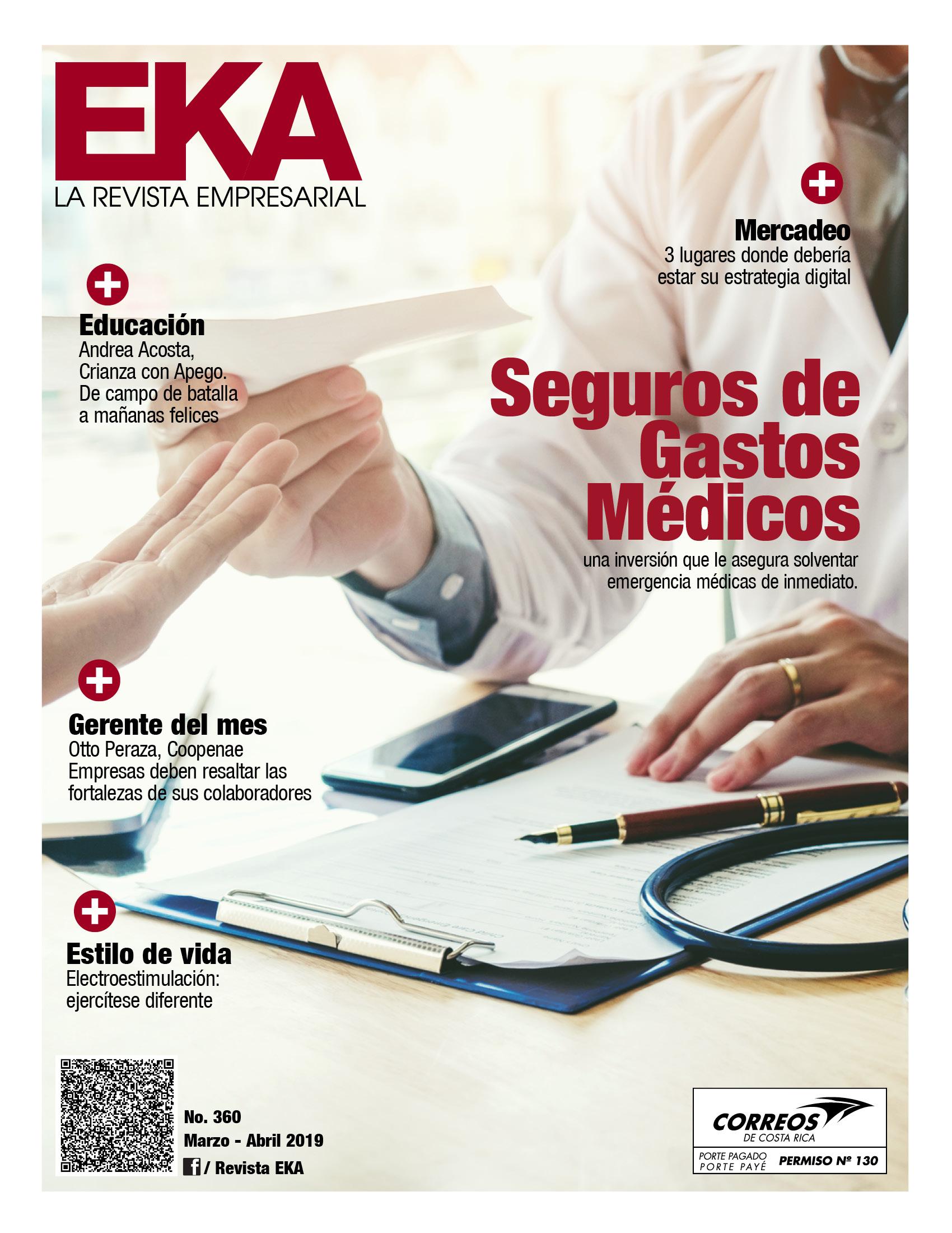 EKA360 portada.jpg
