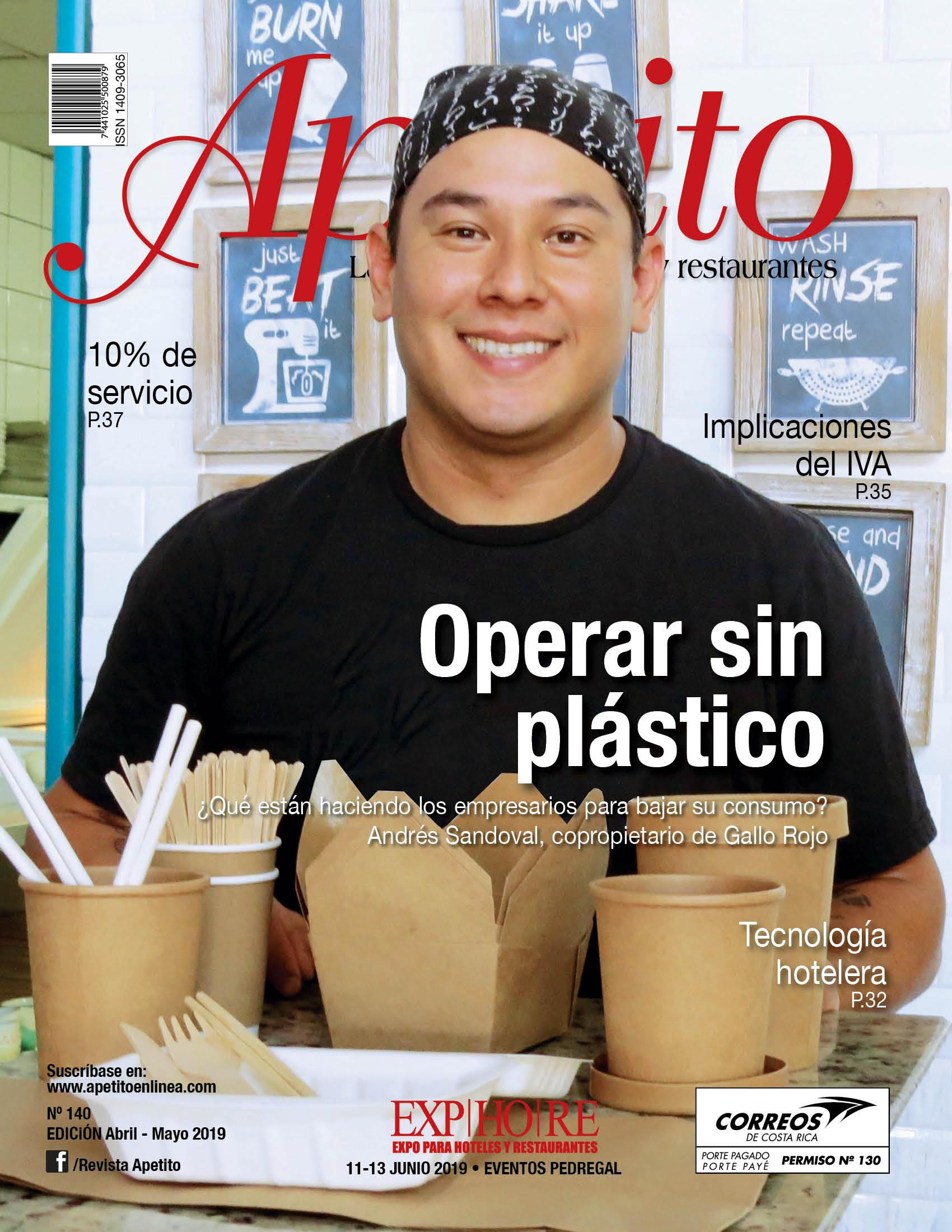 APETITO 140 portada.jpg