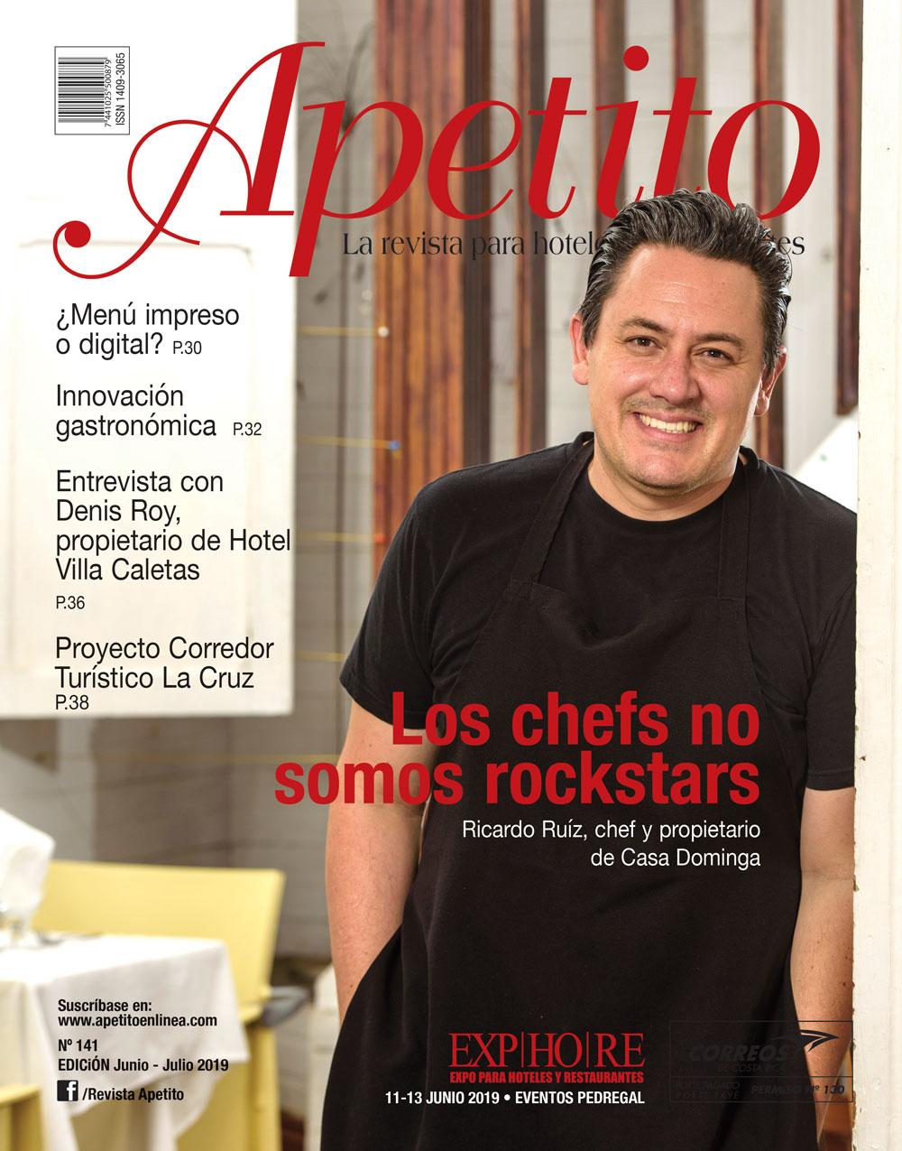 APETITO-141-portada-.jpg