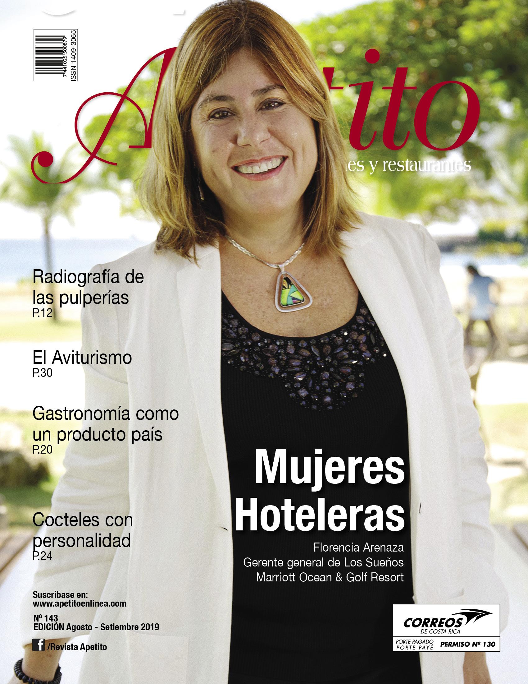 APETITO 143 portada.jpg