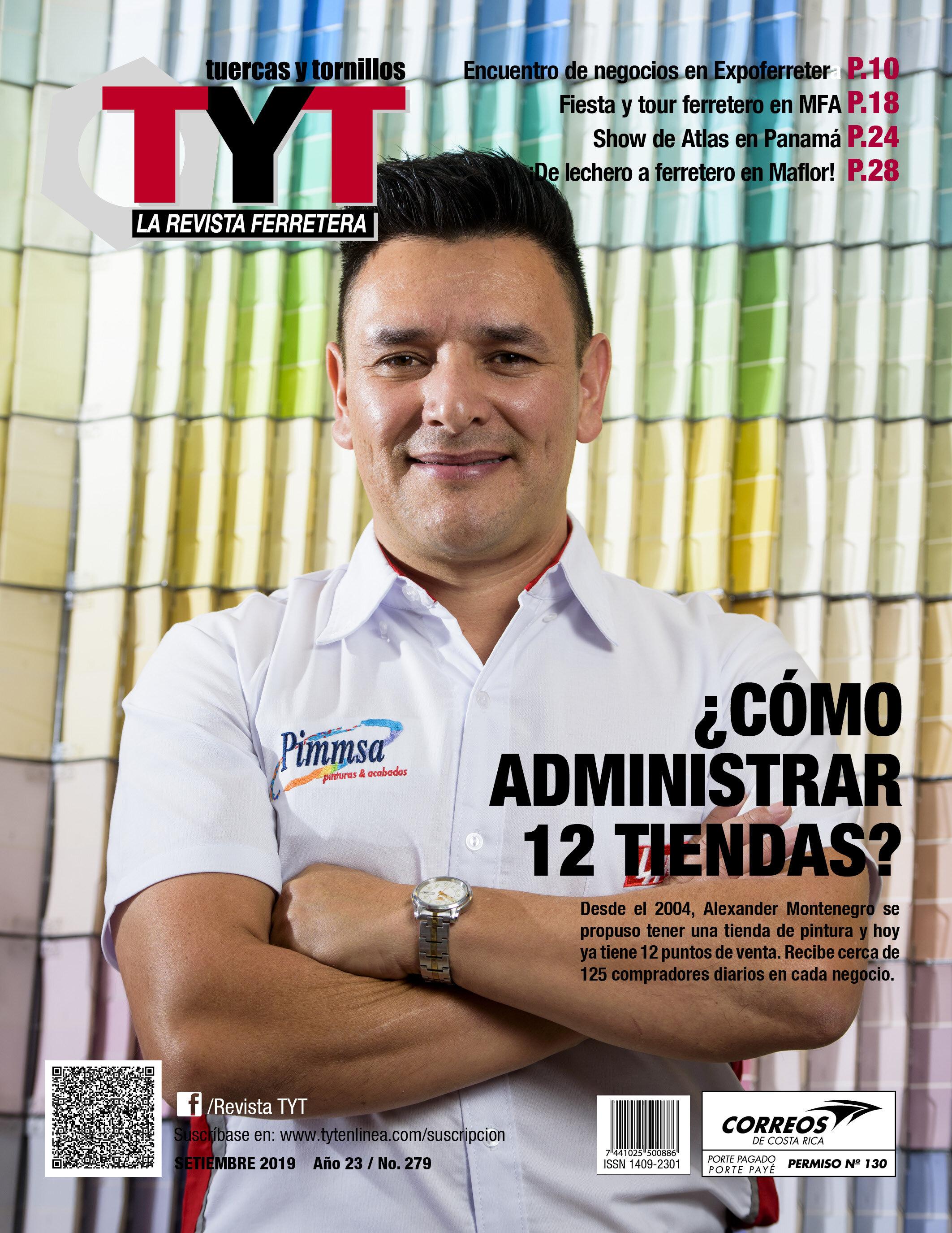 TYT279 portada.jpg