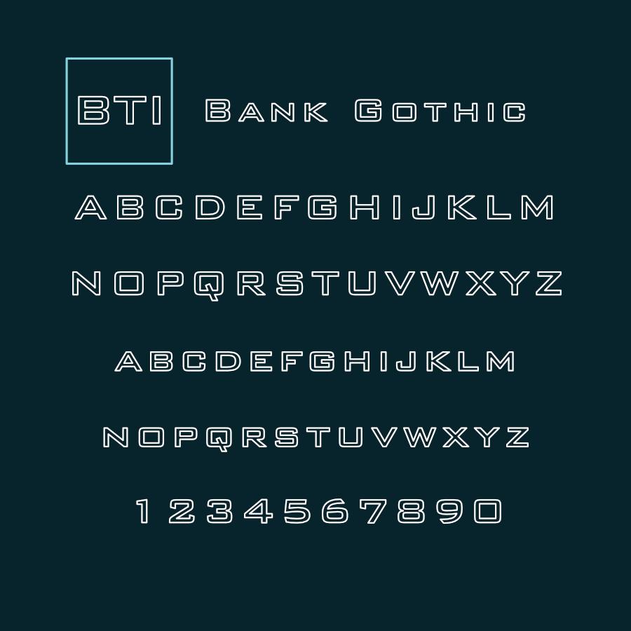 Bank Gothic.jpg