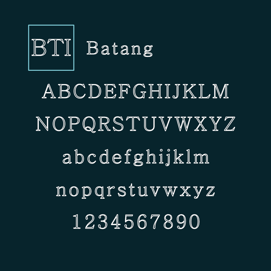 Batang.jpg