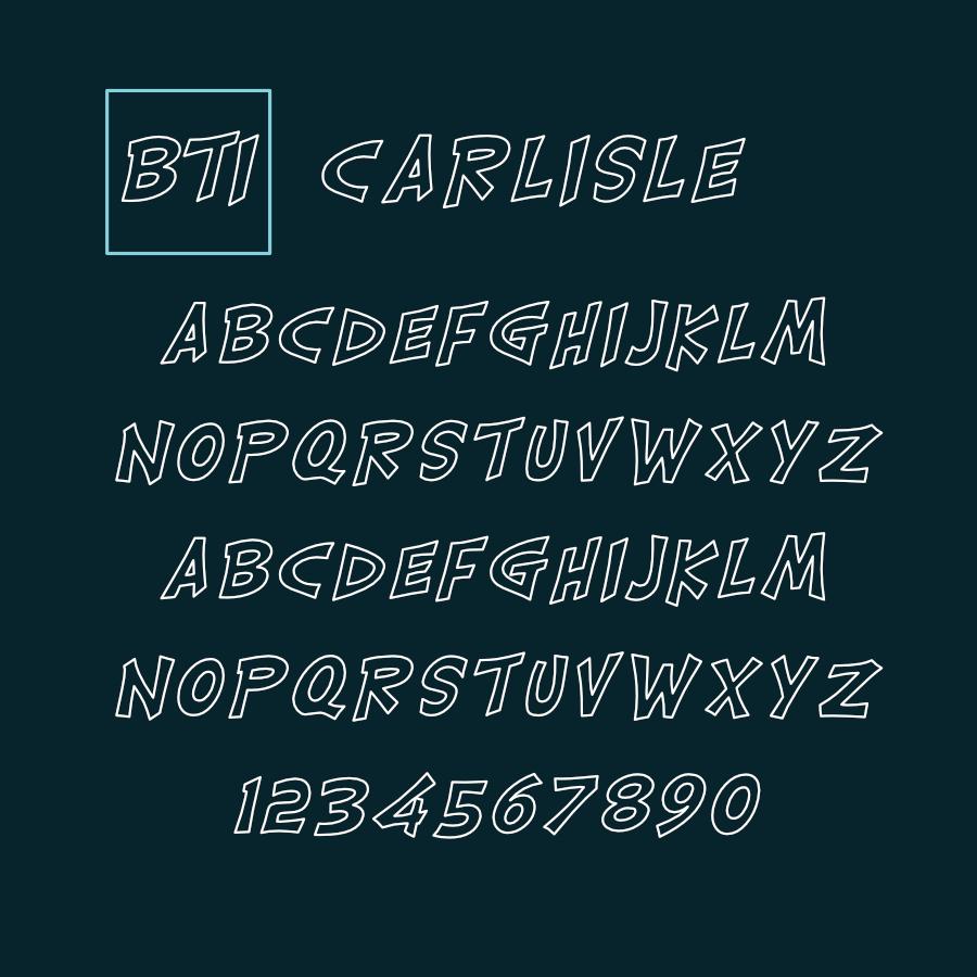 Carlisle.jpg