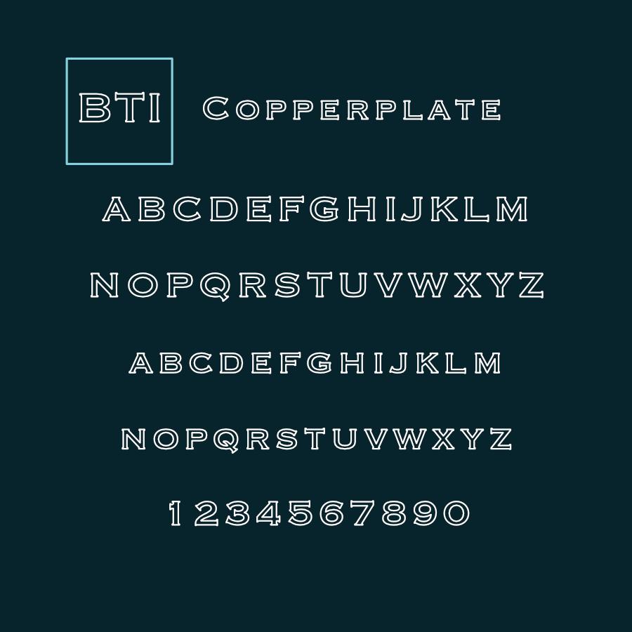 Copperplate.jpg