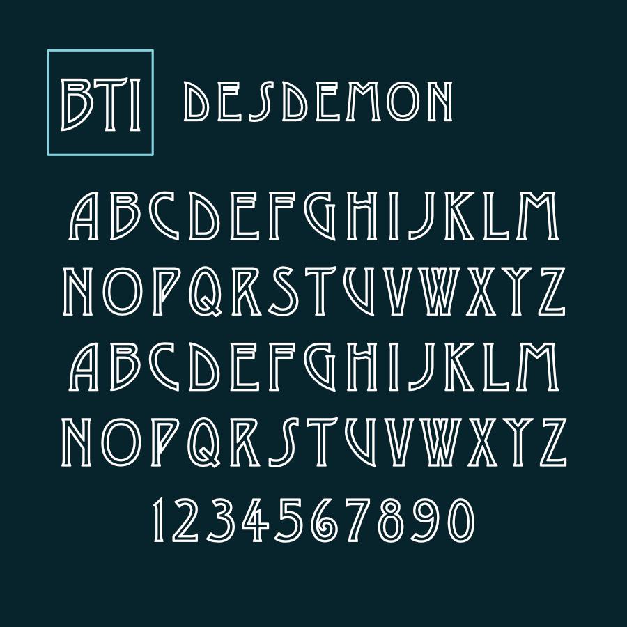 Desdemon.jpg