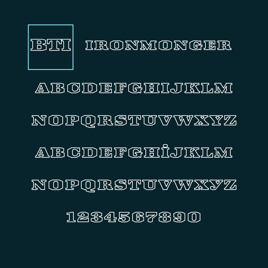 Ironmonger.jpg