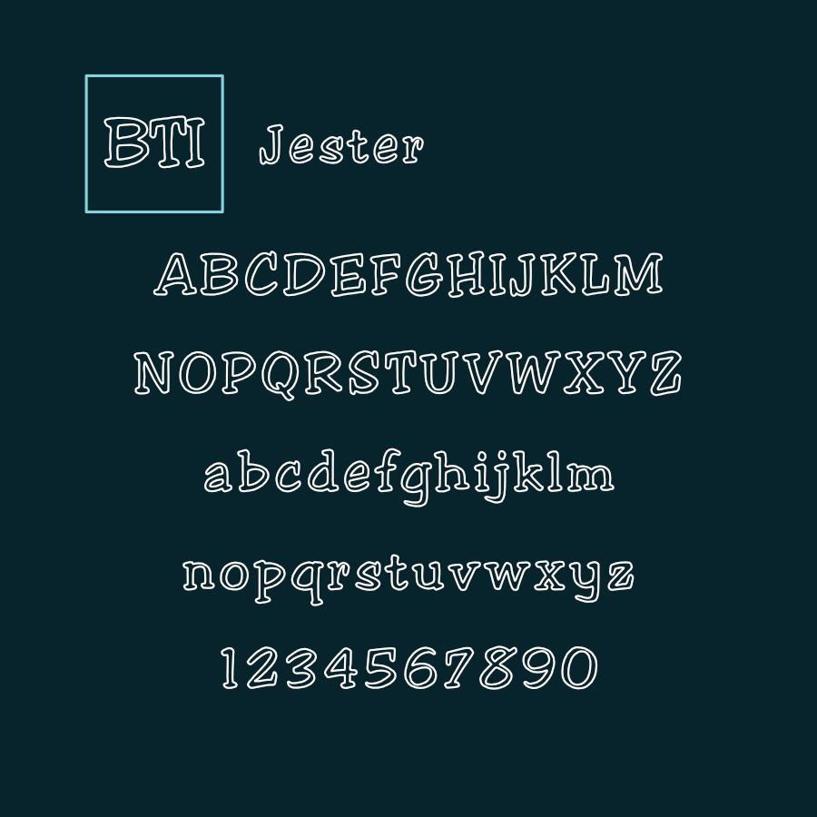 Jester.jpg