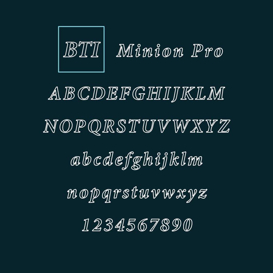 Minion Pro.jpg