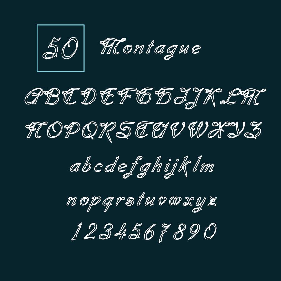 Montague.jpg