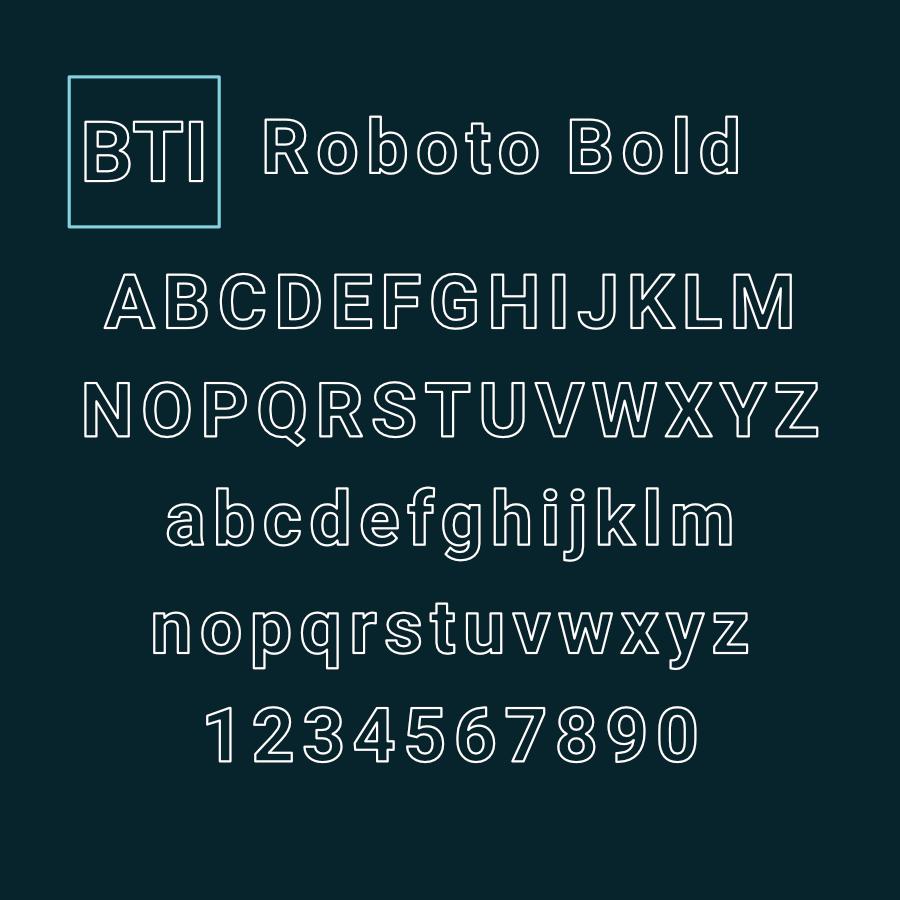 Roboto Bold.jpg