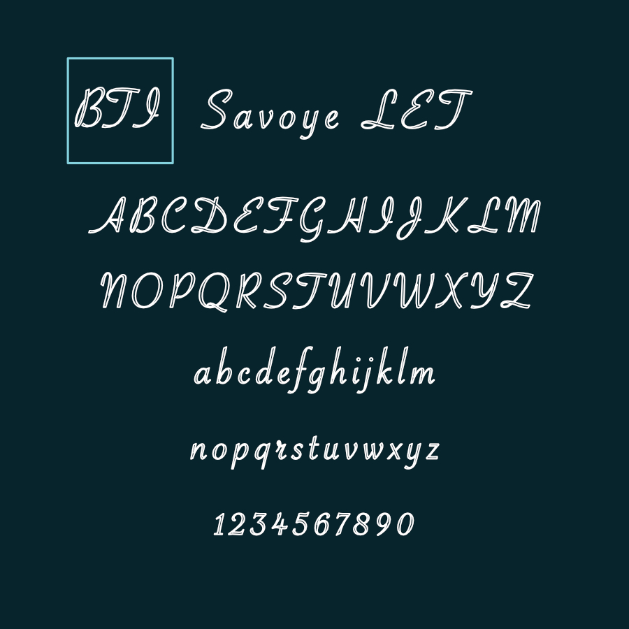Savoye LET.jpg