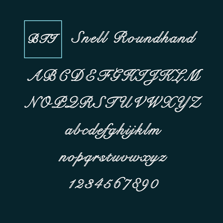 Snell Roundhand.jpg