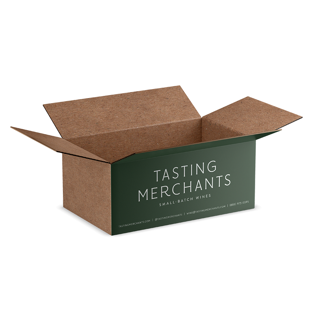 Custom Boxes and Packaging.png