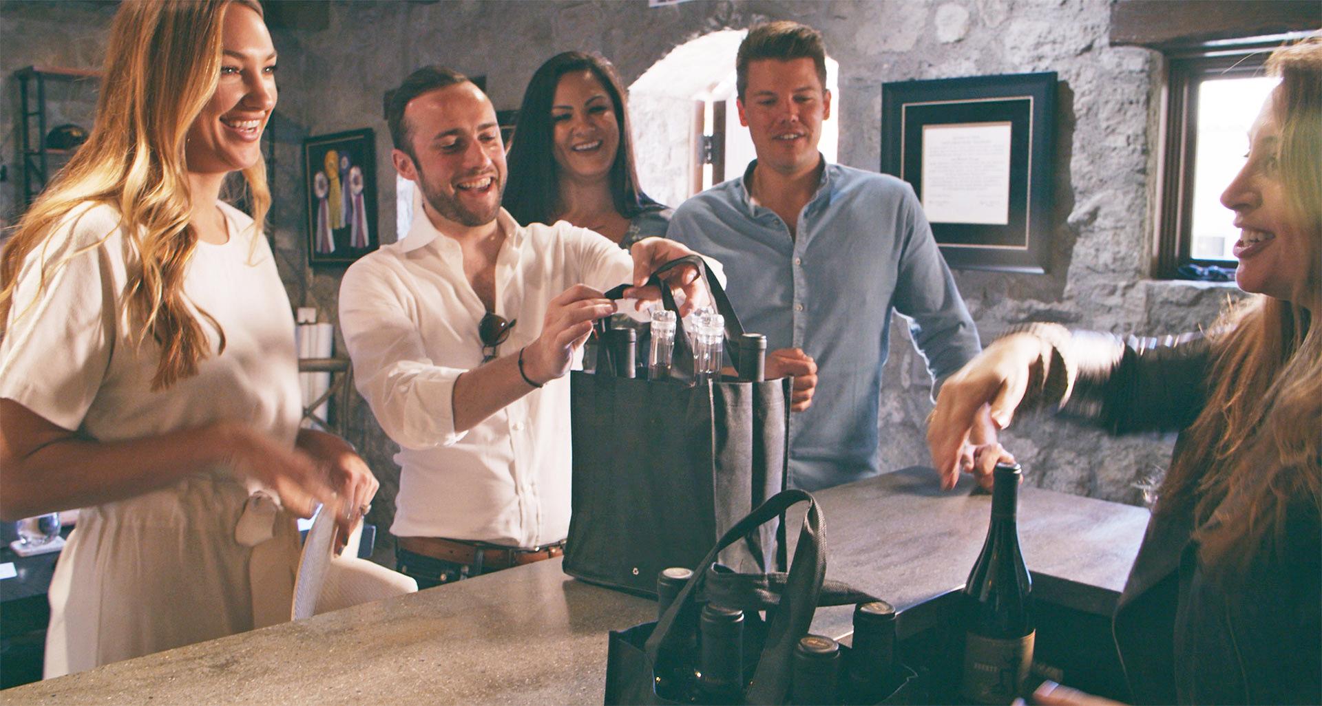 Buying Wine In Tasting Room.jpg