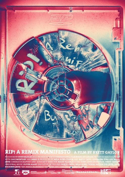remix poster.jpg