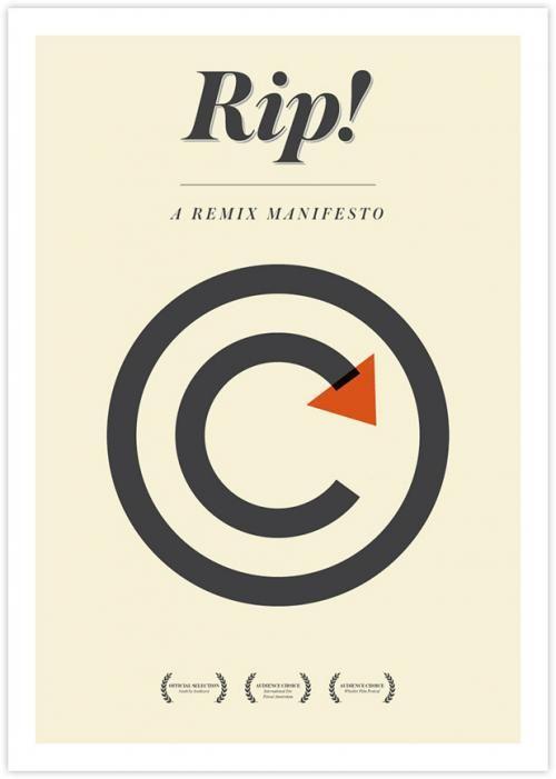 rip fan poster2.jpg