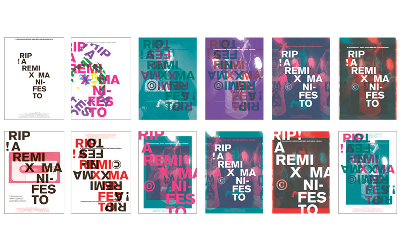 rip fan posters.jpg