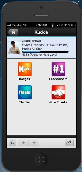badges_mobile2.jpg