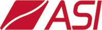 Logo-P-asi2.jpg