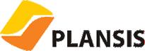 plansisHor.png