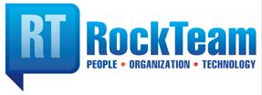 rockteam.png