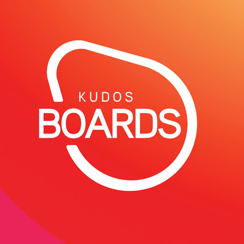Kudos_Suite_2018_boards_color_web.jpg